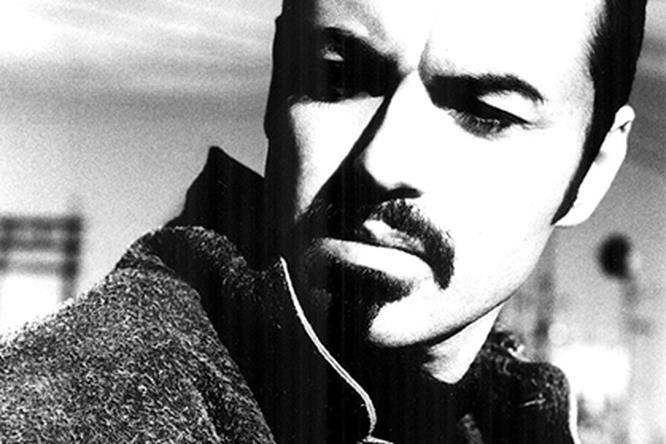 Negli anni '90, George Michael scrisse quello che è considerato il suo capolavoro, Older.