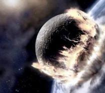 Roland Emmerich al lavoro su Moonfall, dove la Terra sarà ancora in pericolo