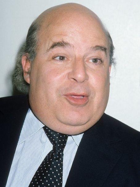 Sorrell Booke, attore apparso in Hazzard