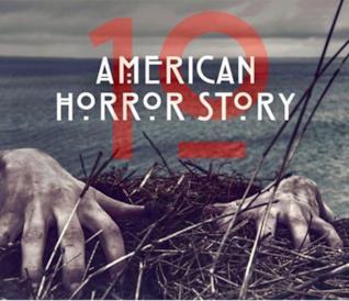 American Horror Story: il primo poster della stagione 10