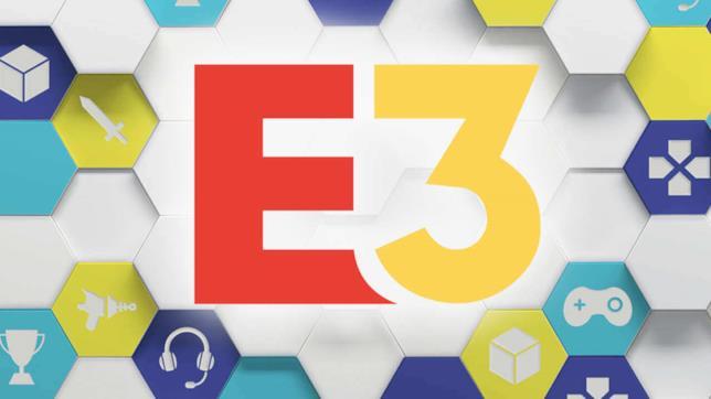 Il logo dell'Electronic Entertainment Expo