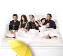 L'eredità di How I Met Your Mother in 5 punti