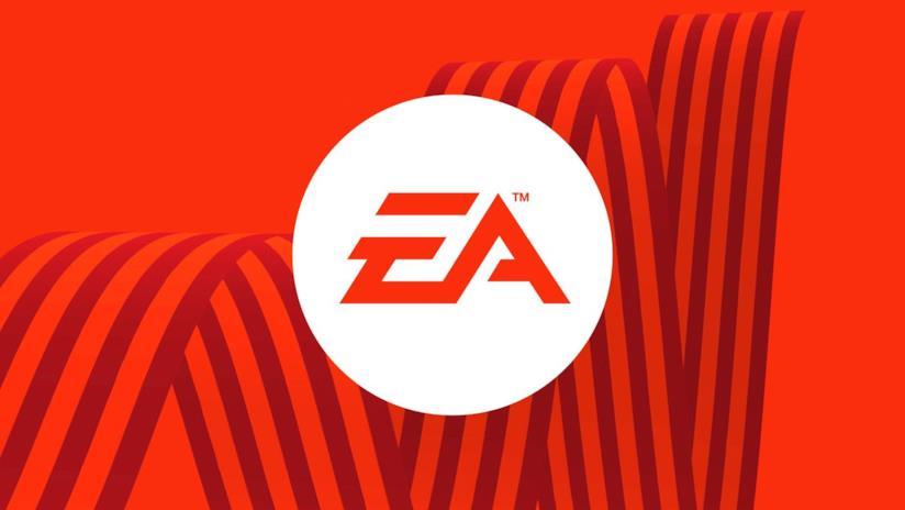 Tutte le novità da EA PLAY 2019