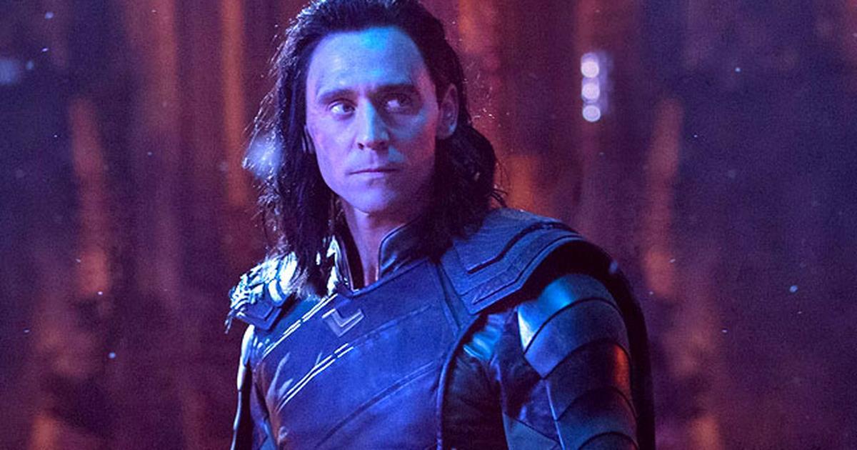 Avengers: Infinity War, la teoria su Loki che cambia tutto per Avengers 4