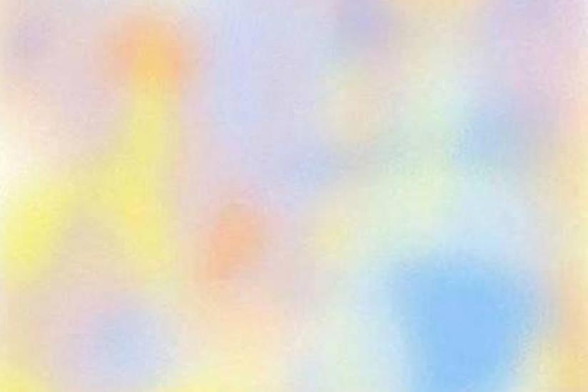 L'immagine contente l'illusione ottica pubblicata su Reddit è virale