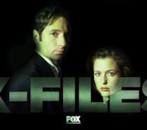 È arrivato il promo americano di X-Files
