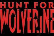 The Hunt For Wolverine, la nuova serie Marvel che ci svelerà come Logan sia tornato dalla morte