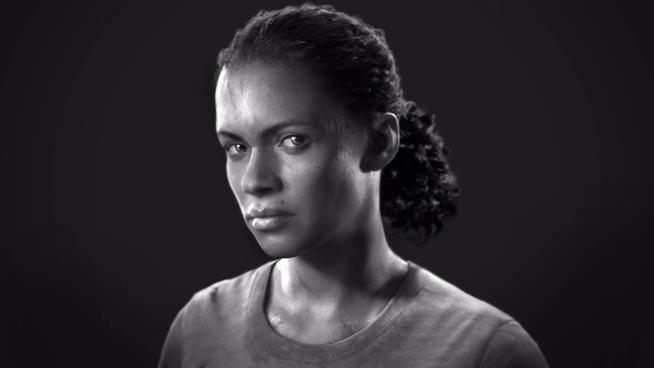 Uncharted: The Lost Legacy uscirà nel 2017