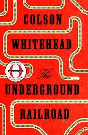 The Underground Railroad è tra le 5 letture per l'estate di Obama