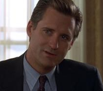 Il presidente Thomas J. Whitmore in Independence Day