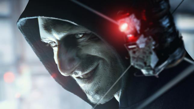 Resident Evil 7 per PS4 tra le offerte di Halloween su PS Store