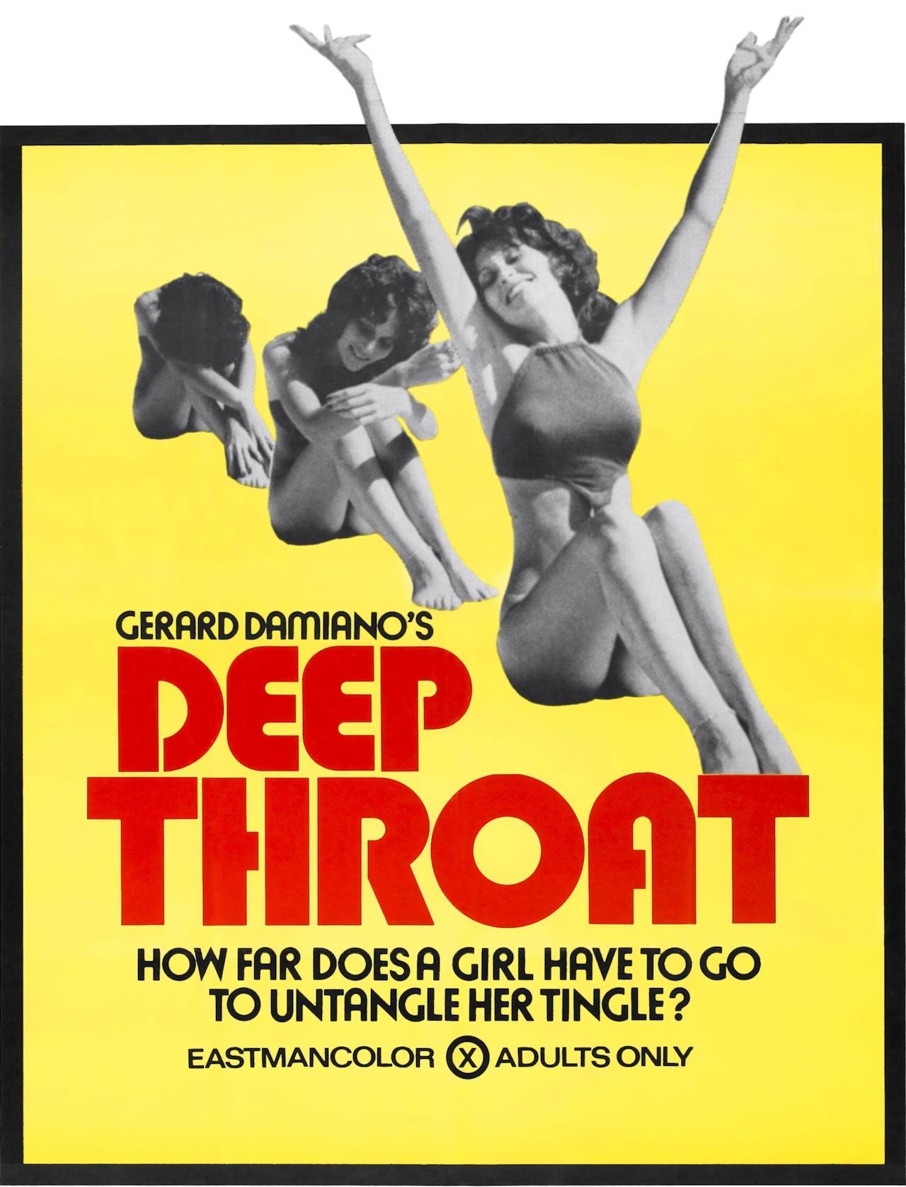 erotismo nel cinema appuntamenti per adulti