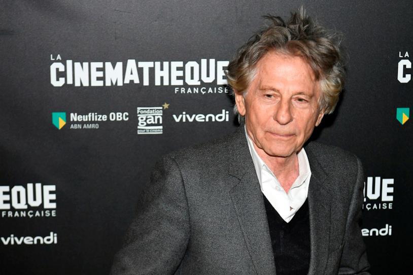 La perdita si Sharon Tate fu un grave lutto per il regista