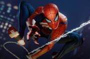 Marvel's Spider-Man per PS4