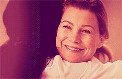 Meredith e Cristina (Grey's Anatomy)