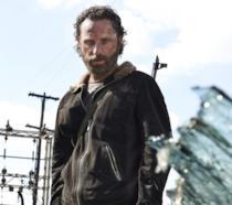 Le dieci serie più attese in arrivo il prossimo autunno in tv