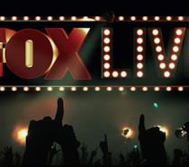 Luciano Ligabue sarà il primo artista di FoxLive