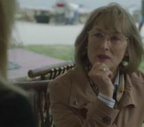 Big Little Lies: il teaser trailer della stagione 2