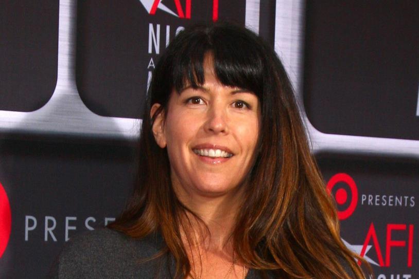 La regista di Wonder Woman, Patty Jenkins, ci racconta il suo Thor mai realizzato
