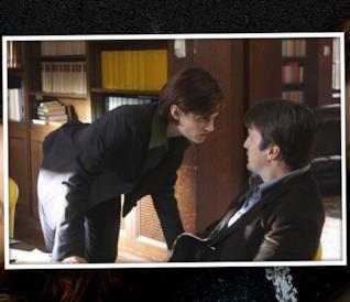 Castle e Beckett: la loro relazione in 15 foto