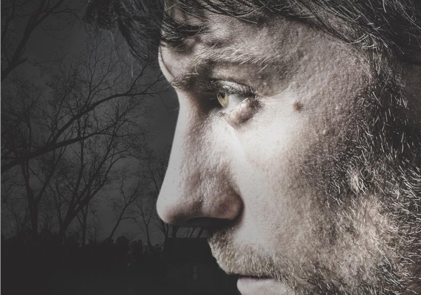 Kyle Barnes, interpretato da Patrick Fugit