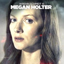 Megan Holter
