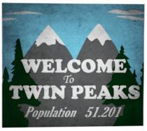 Tutte le ultime curiose novità sulla nuova stagione di Twin Peaks