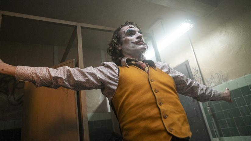 """Image result for joker movie score"""""""