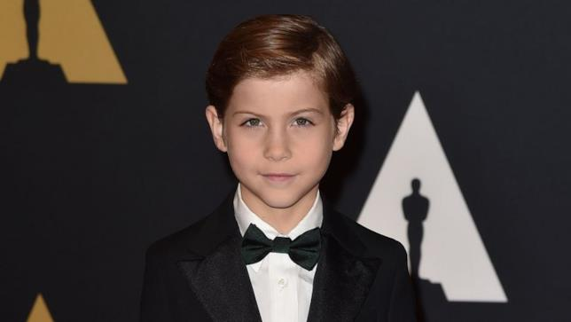 Jacob Tremblay è tra le new entry di Predator