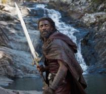 Idris Elba è Heimdall in Thor: Ragnarok