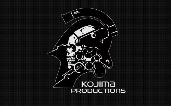 Il nuovo gioco di Kojima in esclusiva su PS4