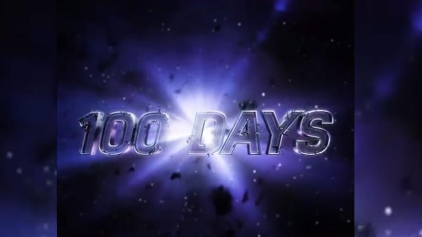 Countdown per Avengers: Endgame, -100 giorni!