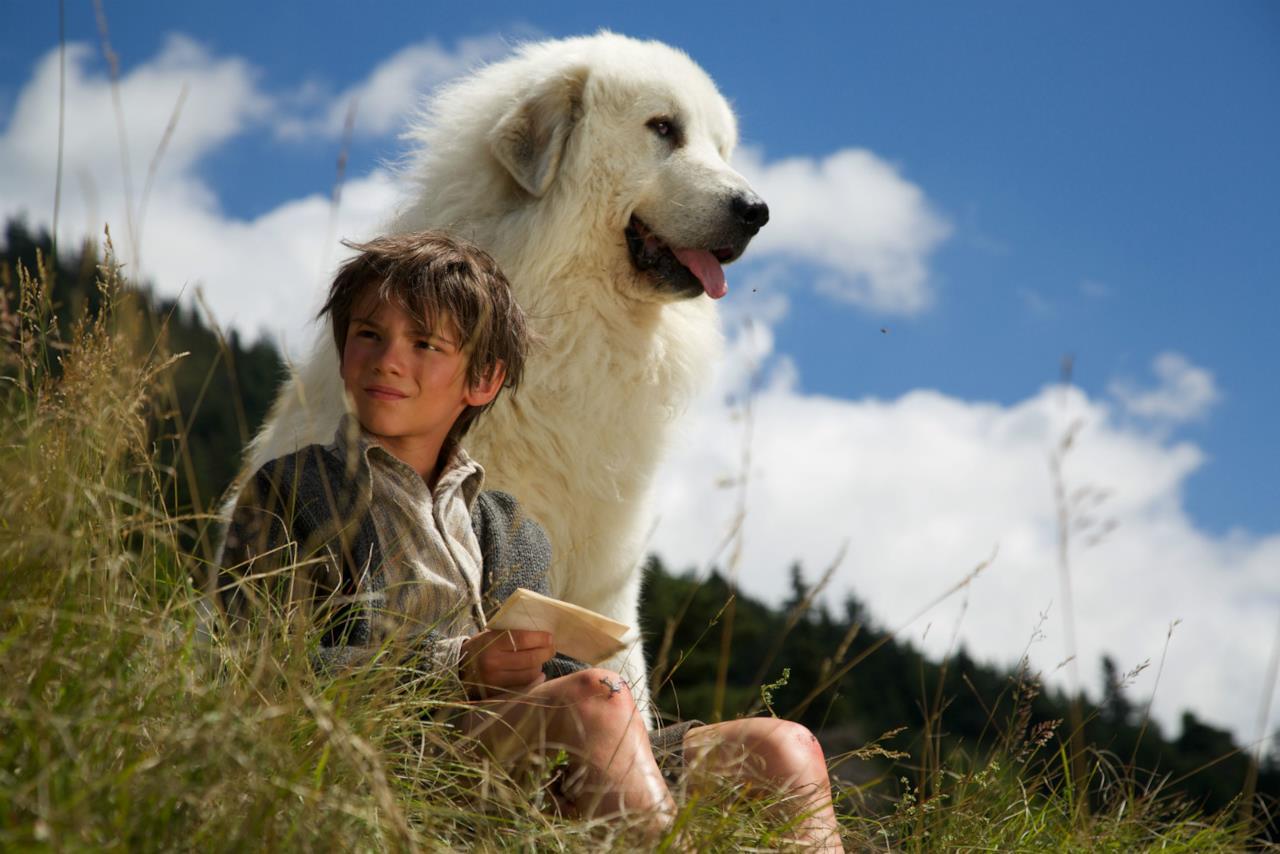 Film per bambini i migliori da vedere coi più giovani