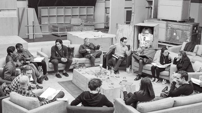 Star Wars: Il Risveglio Della Forza, 5 novità dall'edizione home video