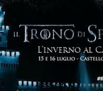 Il Castello Sforzesco di Milano in un'immagine promozionale