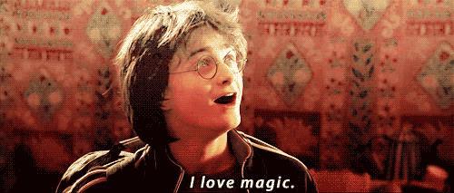 Harry Potter: Wizards Unite è il nuovo videogioco di Niantic