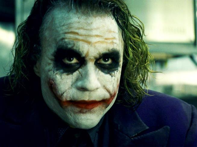 Favoloso Da Cesar Romero a Jared Leto, i Joker del cinema a confronto  MA75