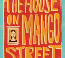 copertina The House of Mango Street