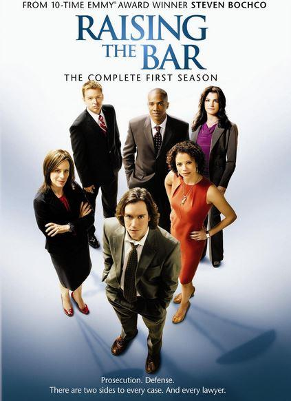 Avvocati a New York