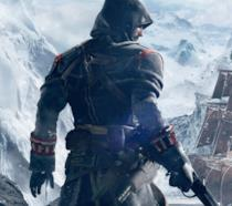 Assassin's Creed Rogue tra i Games With Gold di febbraio 2019