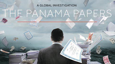 Steven Spelberg racconterà una sconvolgente indagine di The Washington Post nel film The Papers