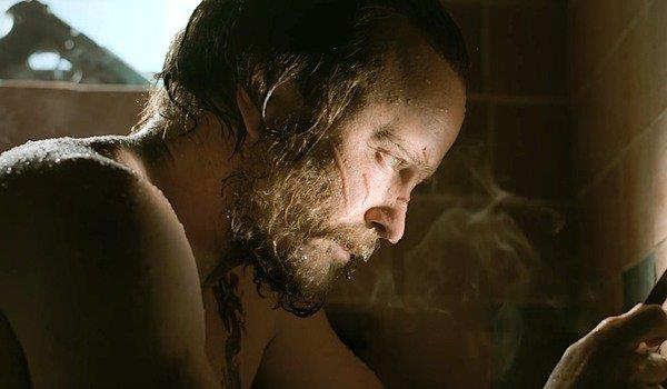 El Camino: Jesse Pinkman