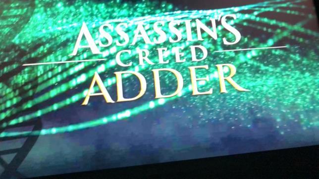 Primi rumor per il prossimo capitolo di Assassin's Creed