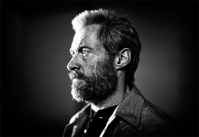 Logan: Wolverine 50 anni dopo