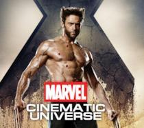 Wolverine pronto a entrare nel MCU