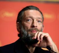 Vincent Cassel al 69° Festival del Cinema di Cannes