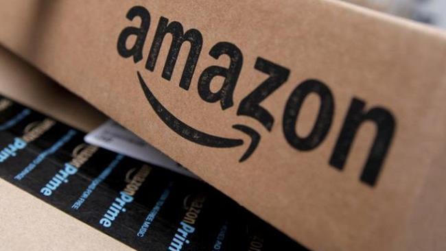 Amazon Prime Day, offerte 6 luglio