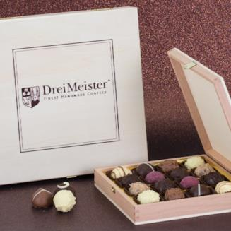 Cioccolatini DreiMeister