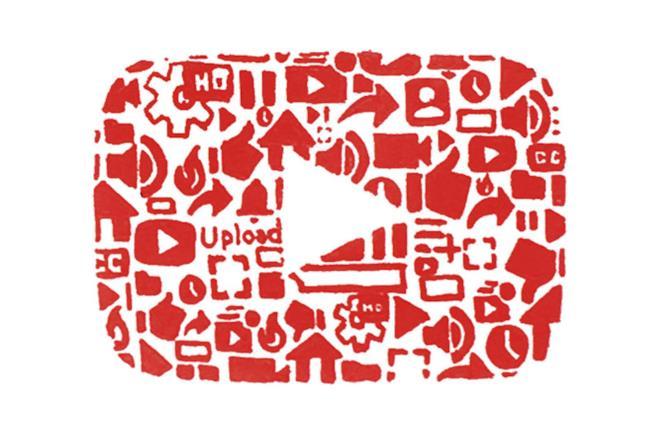 In seguito a tragici fatti di cronaca, YouTube rivede le sue regole contro la violenza