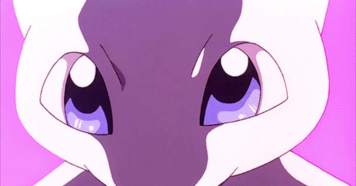 Guida Pokemon Bianco Catturare Leggendari - www san-akademie de